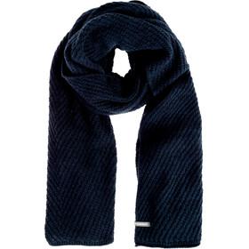 Mammut Roseg - Foulard Femme - bleu